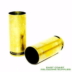 50 Action Express (50 AE) Brass