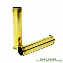 7.62mm Nagant Brass