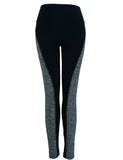 Quick Dry | Womens Fitness Leggings | Yoga Workout Pants
