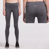 Women Yoga Pants Sports Exercise Tights Fitness Running Jogging