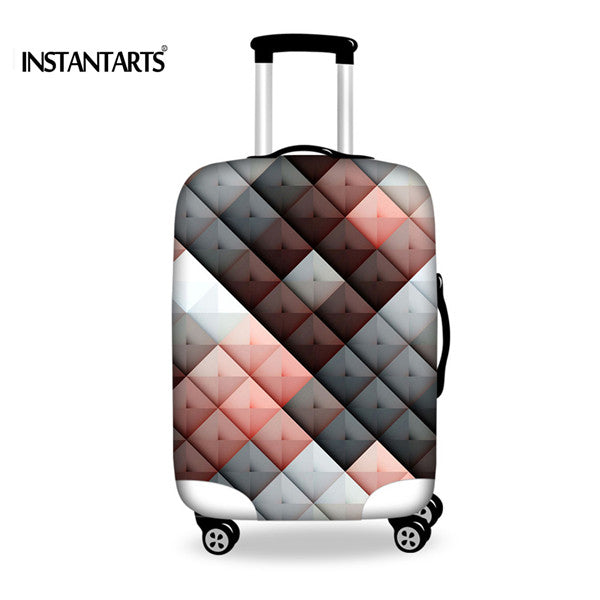 Water Proof Luggage Protective Covers