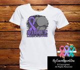 Hodgkins Lymphoma Fight Like a Boss Shirts