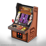 My Arcade Taito Elevator Action Micro Arcade Machine Portable Handheld Video Game