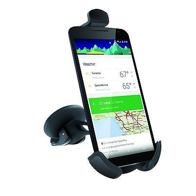 Universal Windshield Car Suction Mount