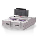 My Arcade Super Cartridge Converter Nintendo Super Famicom to SNES