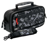 Bionik Commuter Lite Bag for Nintendo Switch Lite - Camo