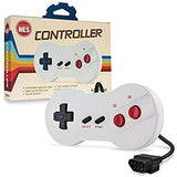 Tomme Dogbone Controller for NES