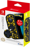 HORI D-Pad Controller (L) Officially Licensed for Nintendo Switch - Pikachu