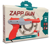 Tomee NES Zapper Light Gun