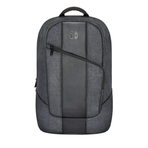 PDP Nintendo Switch System Backpack Elite Edition for Nintendo Switch