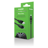 dreamGEAR Xbox One LED Charge Cable
