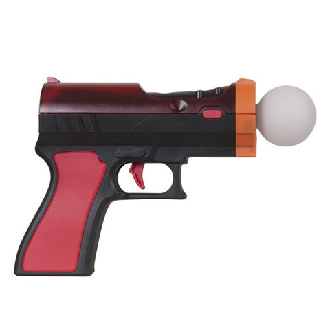 Motion Blaster Gun for PS Move - PS3