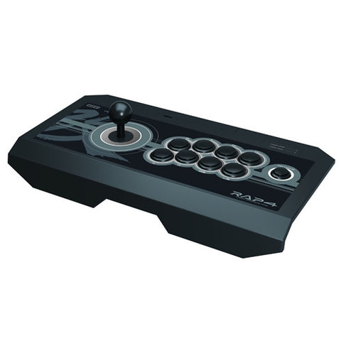 Hori Real Arcade Pro 4 Kai Fight Stick for PS4 / PS3