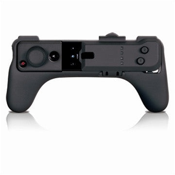 dreamGEAR Game Grip for Wii