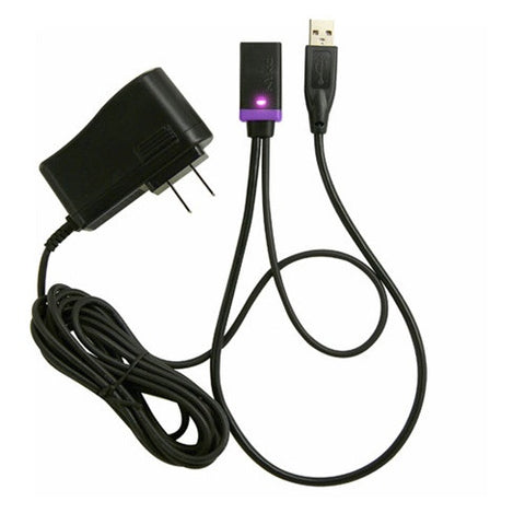 Nyko AC Power Adapter for Xbox 360 Kinect