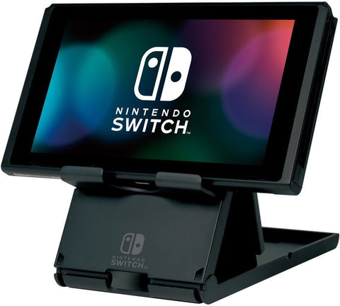 HORI Official Nintendo Switch Compact Playstand