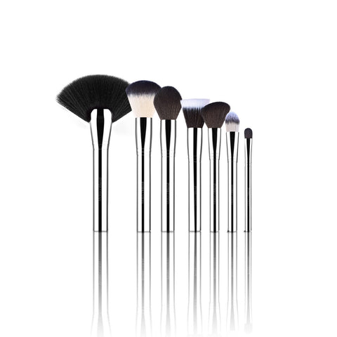 SFX Elite Brush Set 18 PC