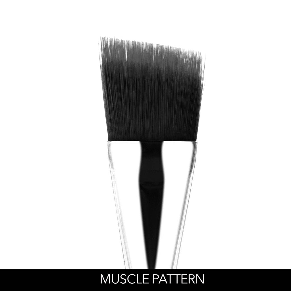 SFX MAKEUP BRUSH SET