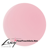 Baby Pink Extreme Lexy Line Gel, 50 ml - Light Elegance