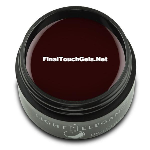 Fast Lane Color Gel, 17 ml - Light Elegance