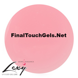 Natural Pink Fiber Lexy Line Gel, 30 ml - Light Elegance