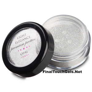 Opal Premium Pretty Powder