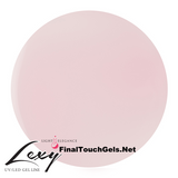 Soft Pink Extreme Lexy Line Gel, 30 ml - Light Elegance
