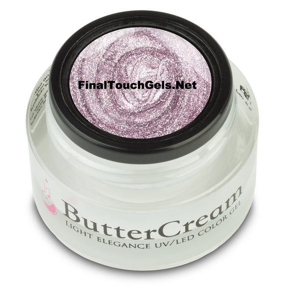 Wink Wink ButterCream Color Gel - Light Elegance