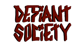 wearedefiantsociety.com