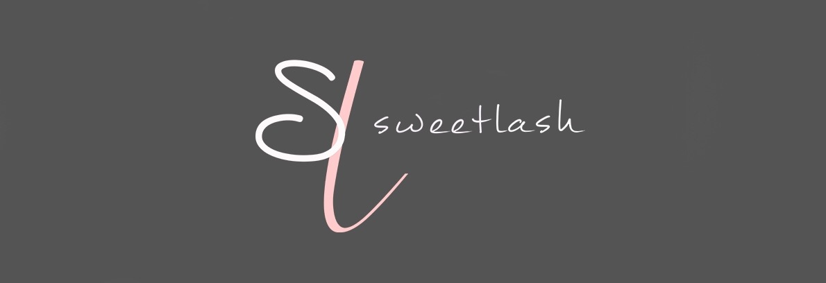 SweetLash