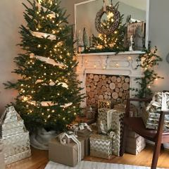 Tips For a Successful Holiday Season! (Guest Post)