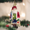 Collectible Ornament Club Subscription