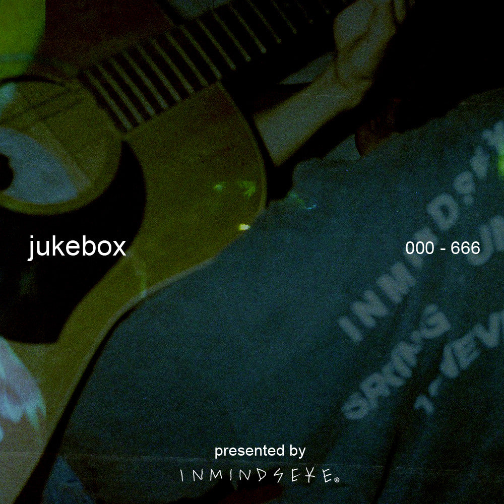JUKEBOX: 047