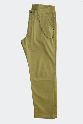 "TRADE WIND PANT ""DIRTY TAN"" PREORDER"