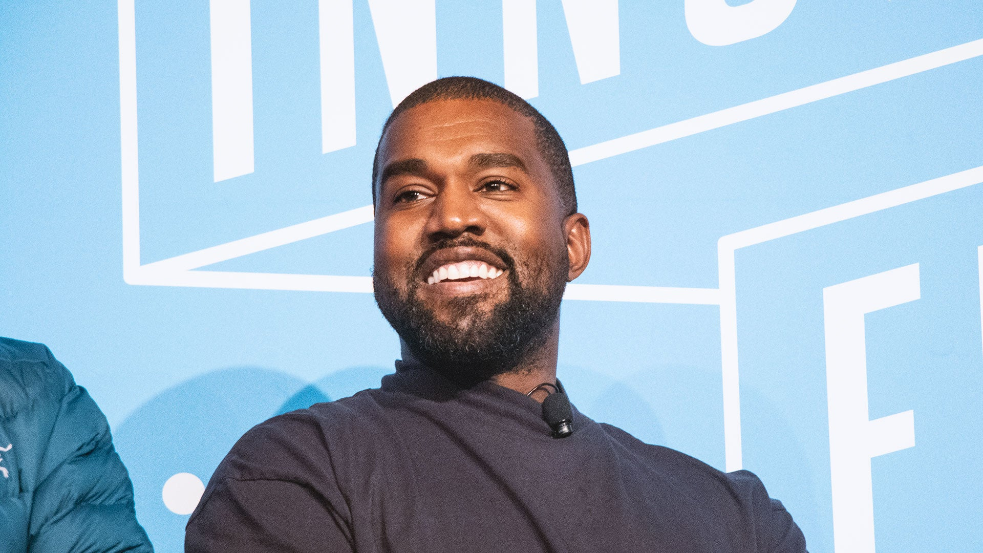 Forbes Says Kanye West Is Not The Richest Black Person In America