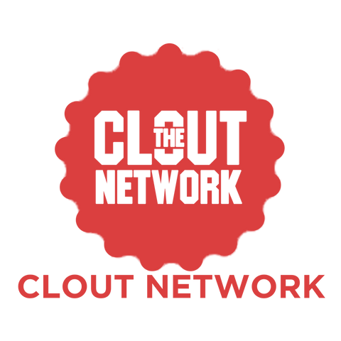 Clout Network