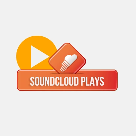 SoundCloud Targeted Plays