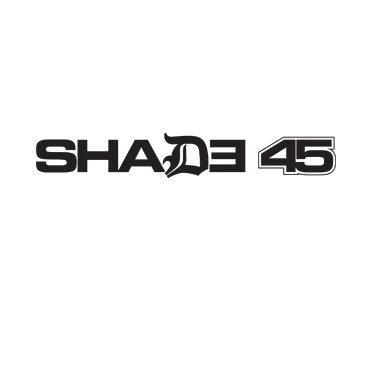 Shade 45 Sirius XM Placement