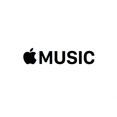 Apple Music Plays Streams