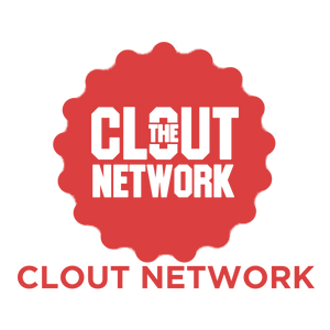 The Clout Network