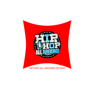Hip-Hop All Around Youtube Upload