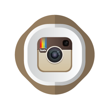 Targeted Instagram Marketing - 30 Days