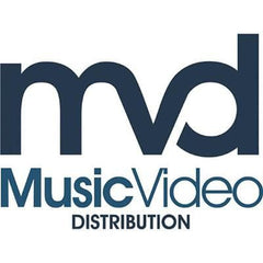 Music Video Distribution