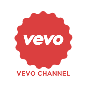 Vevo Channel