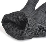 1 Pair Kevlar Military Gloves - Most Dependable Gloves Guaranteed