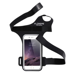 Running Sport Arm Band & Card Case for iPhone