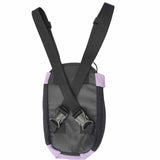 Lightweight Dog Carrier Mesh Backpack