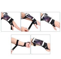 Running Sport Arm Band