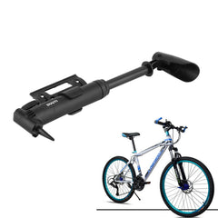 Portable Multi-functional Mini Bike Pump