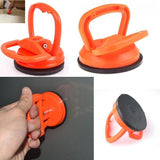 Suction Cup Dent Fixer/Puller